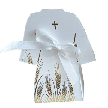 Communion Robe